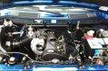 Mitsubishi Adventure SE limited GLs sport 2013 model diesel manual.-8