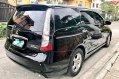 For Sale / Swap 2009 Mitsubishi Grandis Automatic Transmission-2