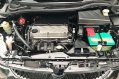 For Sale / Swap 2009 Mitsubishi Grandis Automatic Transmission-10