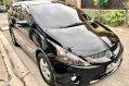For Sale / Swap 2009 Mitsubishi Grandis Automatic Transmission-3