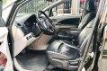 For Sale / Swap 2009 Mitsubishi Grandis Automatic Transmission-5