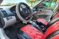 White Mitsubishi Montero sport for sale in Tobias Fornier-4