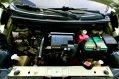 Selling Yellow Mitsubishi Mirage 2013 in Muntinlupa-8