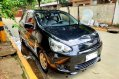 Mitsubishi Mirage 1.2 GLS Manual 2015-0