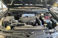 Sell 2012 Mitsubishi Montero Sport -9