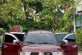 Selling Mitsubishi Montero Sport 2012-0