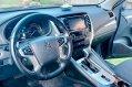 Sell Black 2019 Mitsubishi Montero in San Fernando-6