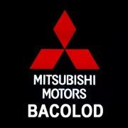 Mitsubishi Motors, Bacolod