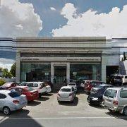Mitsubishi Motors, Isabela