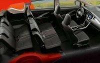 2018 Mitsubishi Xpander New Model For Sale