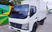 SAVE 60%! Latest Model Mitsubishi Fuso Canter 2014 - 730K ONLY
