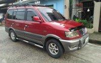 Mitsubishi Adventure GLS 2003 Diesel FOR SALE