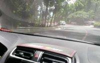 2013 Mitsubishi Mirage GLS Hatchback For sale