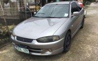 Mitsubishi Lancer GSR Coupe 2002 For sale
