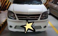 2014 Mitsubishi Adventure GLX REPRICED For sale