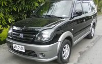 Well-maintained Mitsubishi Adventure 2014 MT for sale