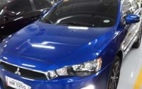 New 2018 Mitsubishi Lancer For Sale