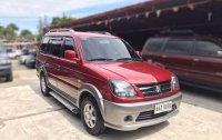 2014 Mitsubishi Adventure Gls Sport For Sale