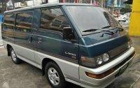 1997 Mitsubishi L300 for sale
