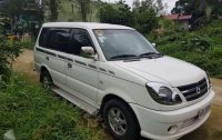 Mitsubishi Adventure 2014 for sale