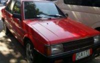 Mitsubishi Lancer 1987 for sale