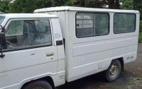 L300 FB Diesel 1997 for sale