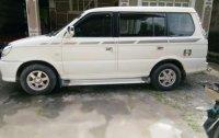 Mitsubishi Adventure glx 2014 for sale
