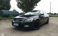 L200 Strada Avanza City and Accord  2000 for sale
