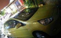 Mitsubishi mirage gls hutchback