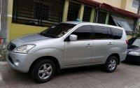 Mitsubishi Fuzion 2010 for sale