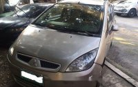 Mitsubishi Mirage 2007 for sale