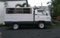 Mitsubishi L300 1992 for sale