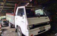 Mitsubitshi L300 1992 Model For Sale