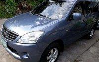 Mitsubishi Fuzion 2010 Model For Sale