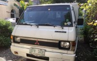 2002 Mitsubishi L300 for sale