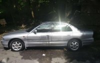 Mitsubishi Galant 2000 for sale