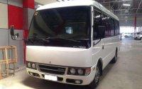 2014 Mitsubishi Rosa mt FOR SALE