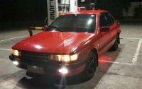 Mitsubishi Lancer Singkit 1989 for sale