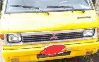 Mitsubishi L300 1997 model for sale