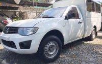Mitsubishiy L200 Strada 2012 for sale
