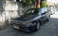 1990 Mitsubishi Galant for sale