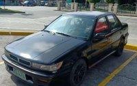 Mitsubishi Lancer GTI efi 1992 orig for sale