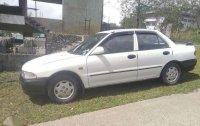 For sale: Mitsubishi Lancer GLI 1994 Model