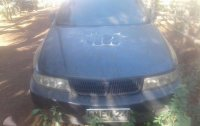 Mitsubishi Lancer 2003 Model for sale