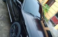Mitsubishi Lancer gti 1992 for sale