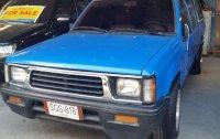 1997 Mitsubishi L200 for sale