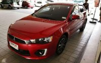 Mitsubishi Lancer 2017 For Sale