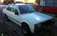 Mitsubishi Lancer 1983 for sale