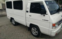 Mitsubishi L300 2007 for sale