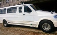 Mitsubishi Jeep 2007 for sale